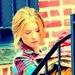 Anna Kendrick-Candids - anna-kendrick icon