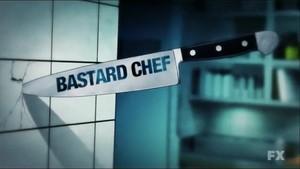 bastard chef