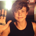 Ashton Irwin★