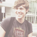 Ashton Irwin★ - ashton-irwin icon