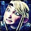 Astrid ikoni