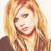 Avril Lavigne Icons