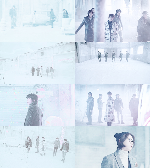 B1a4 Lonely Wallpaper B1a4  B1a4 Lonely Gif