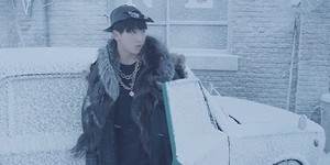 ♣ B1A4 - Lonely MV ♣