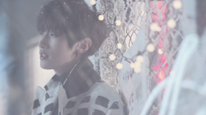 ♣ B1A4 - Lonely MV ♣