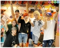 BEAST @ Boom's Young Street                              - beast-b2st photo