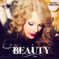 BEAUTY: MOVIE - taylor-swift fan art