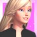 BARBIE MOVIES ICONS (Diamond Castle - barbie-movies icon