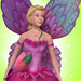 BARBIE MOVIES ICONS (Elina)