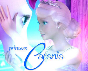 Princess Catania