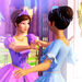 ~♥ Viveca and Renee ♥~ - barbie-movies icon
