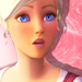 ~♥ Corinne ♥~ - barbie-movies icon
