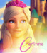 Corinne Icon (Not as good as Vitty's) - barbie-movies icon