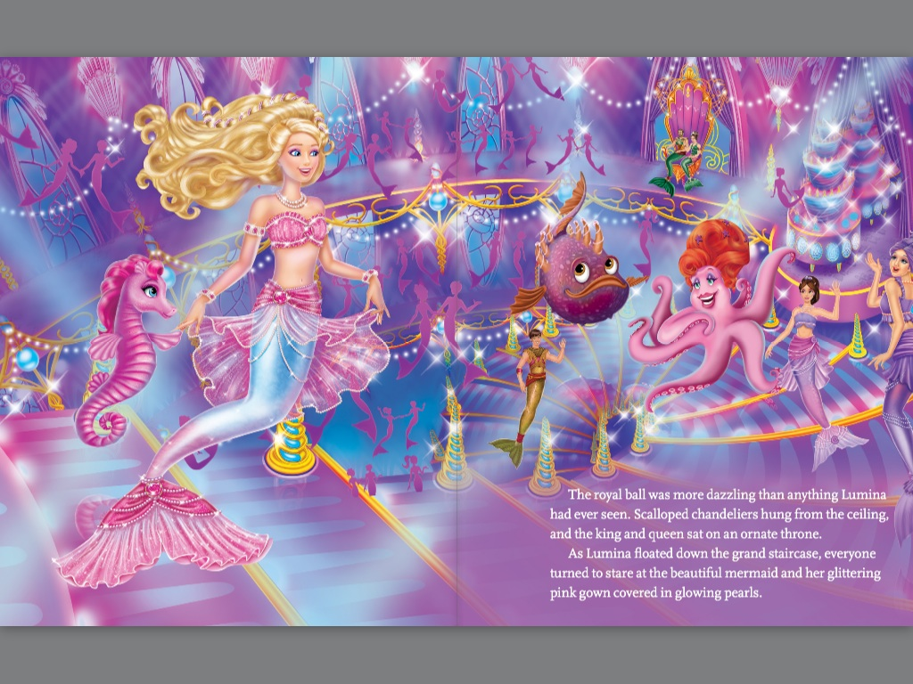 the and images title princess photos book wallpaper clubs image photo hd pearls barbie background pearl page
