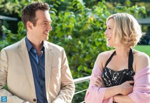 Bates Motel - 2x03 - Promotional bức ảnh