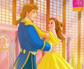 Belle (Beauty