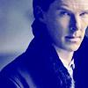 Benedict icons