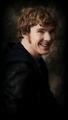 Dazzling Smile - benedict-cumberbatch fan art