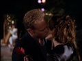 Steve and Claire  - beverly-hills-90210 photo