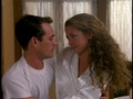 Dylan and Toni  - beverly-hills-90210 photo