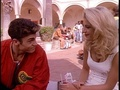 Donna and David  - beverly-hills-90210 photo