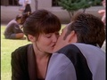 Dylan and Brenda  - beverly-hills-90210 photo