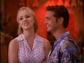 Brandon and Kelly  - beverly-hills-90210 photo