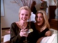 Donna and Kelly  - beverly-hills-90210 photo