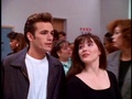 Brenda and Dylan  - beverly-hills-90210 photo