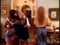 Brenda Donna and Kelly  - beverly-hills-90210 photo