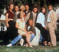 90210 Season 10