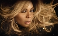 "Beyonce ""Rise"" fragrance - beyonce wallpaper"