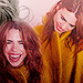 Billie Piper Icons