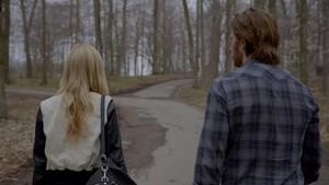 Bitten 1x01 Screencaps