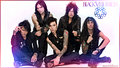 Black Veil Brides - black-veil-brides wallpaper
