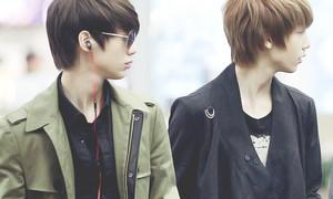 ♥ Jo Twins ♥