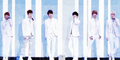 Boyfriend Headers - boyfriend photo
