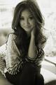 Brenda Song <3