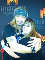 firekeepers - bret-michaels photo
