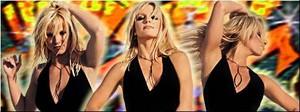 Britney x3