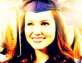 Brooke Davis - brooke-davis fan art