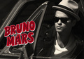 Bruno Mars pictures - bruno-mars photo