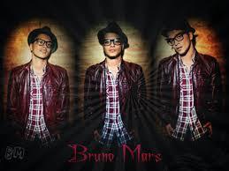 Bruno Mars pictures