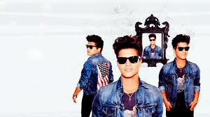 브루노 마스 바탕화면 containing sunglasses entitled Bruno Mars pictures