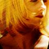 Buffy Summers 图标