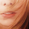 Buffy Summers ikoni