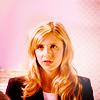 Buffy Summers ícones