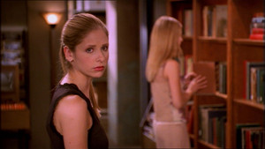 "BtVS ""The Weight of the World"" trofei"