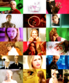 buffy the vampire slayer - buffy-the-vampire-slayer fan art