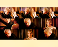 Spuffy Fan Art - buffy-the-vampire-slayer fan art